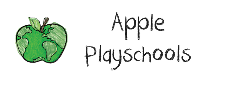 APPLE PLAYSCHOOLS