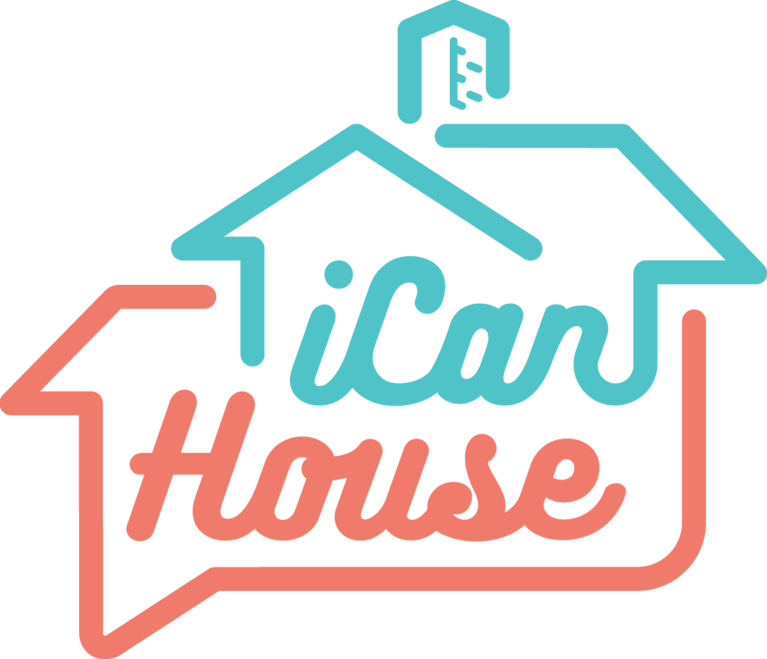 iCan House Services Inc.