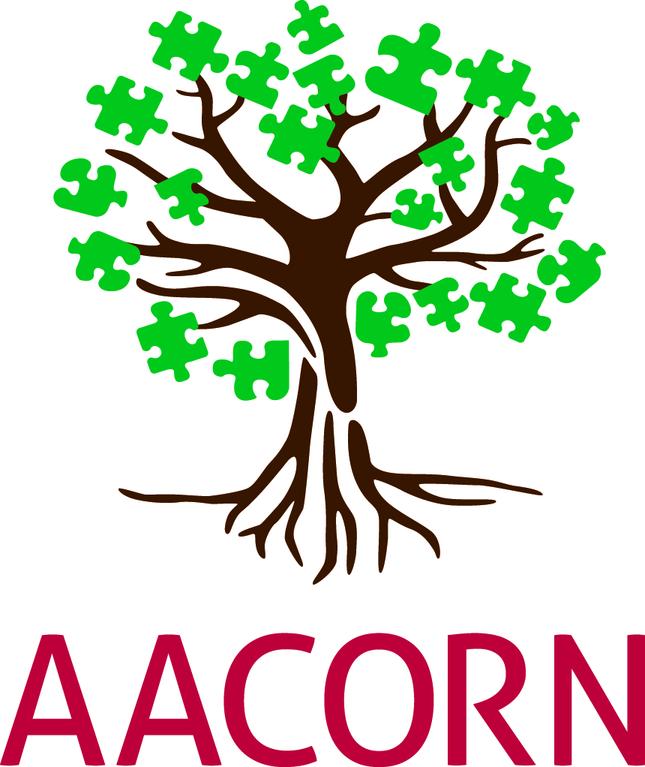 Aacorn Farm Inc
