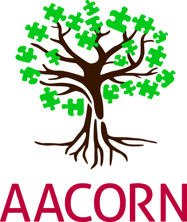 Aacorn Farm Inc logo
