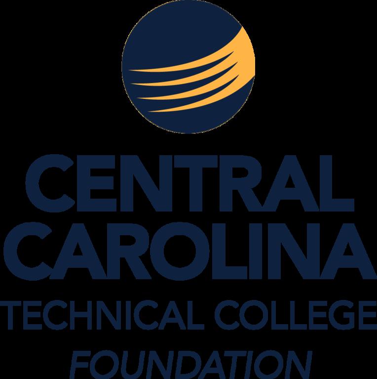 Central Carolina Technical College Foundation Inc