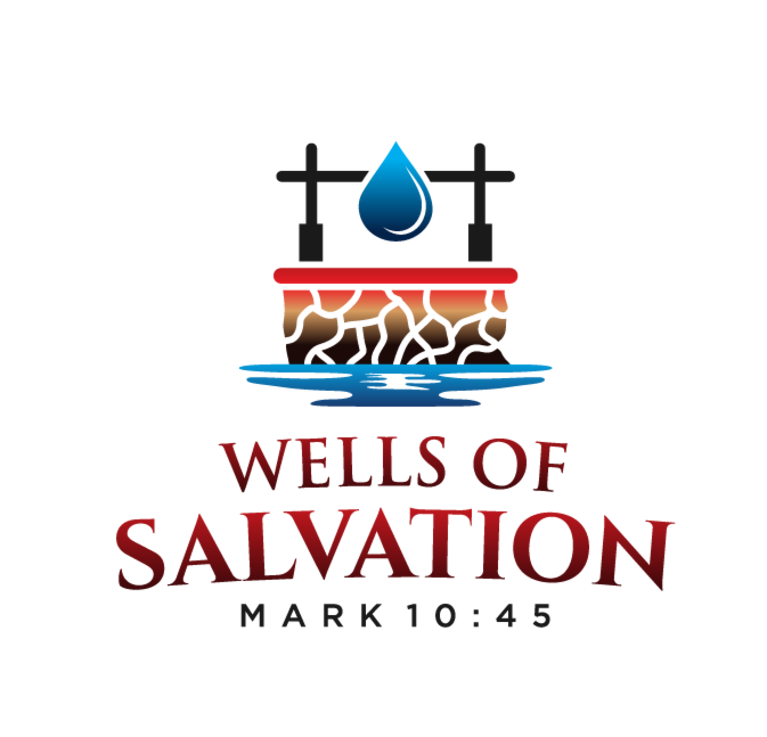 Wells of Salvation Inc.