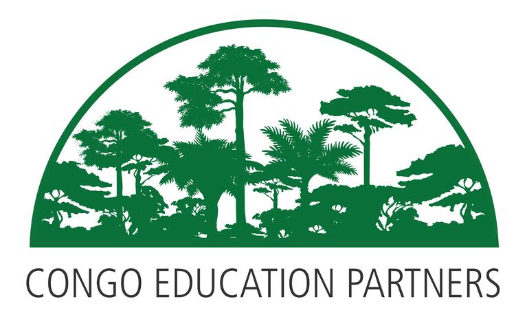 Congo Education Partners
