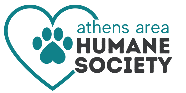 Athens Area Humane Society of Clarke County and SPCA Inc