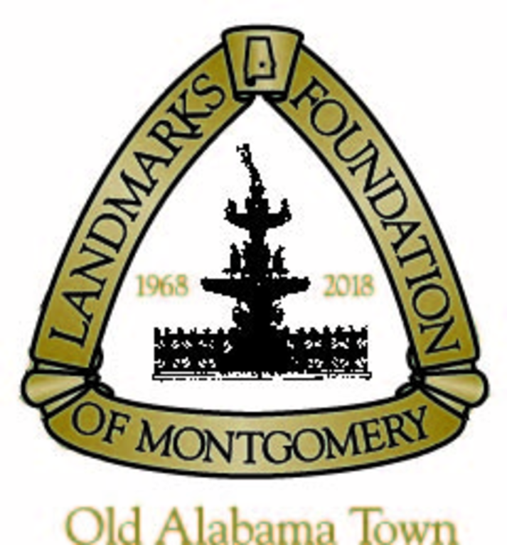 Landmarks Foundation of Montgomery