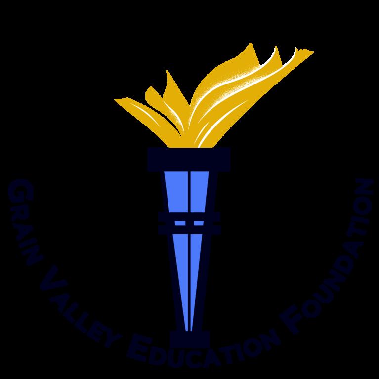Grain Valley Education Foundation