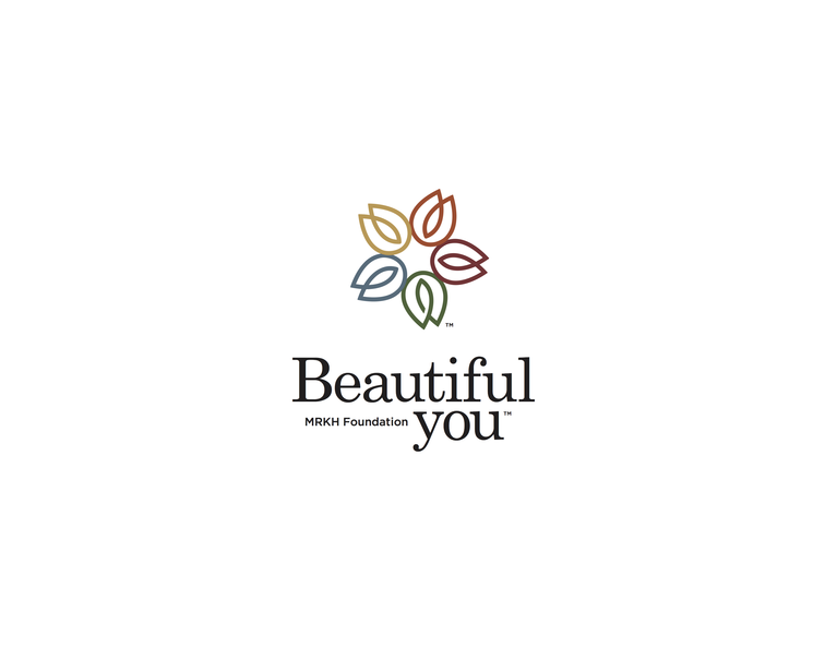 Beautiful You MRKH Foundation, Inc.