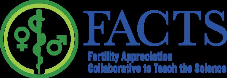 Family Medicine Education Consortium Inc