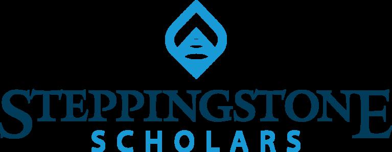 Steppingstone Scholars, Inc.