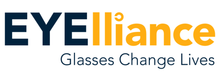 Eyelliance Inc