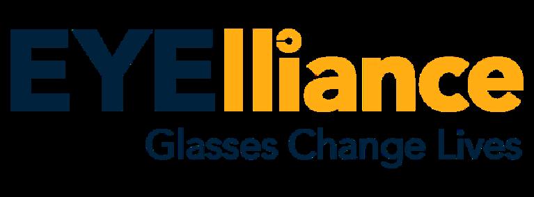Eyelliance Inc