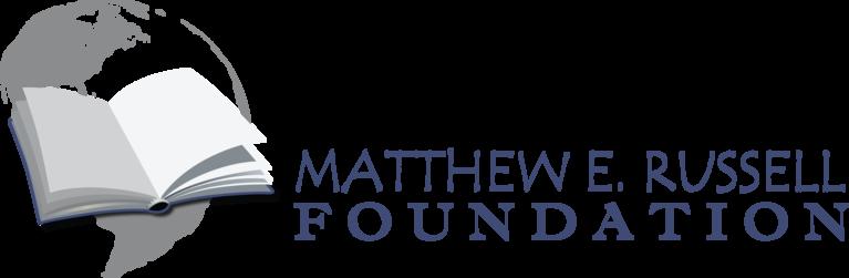mattrussell.org logo