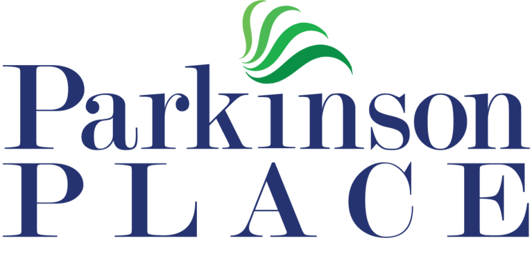 Parkinson Place Inc logo