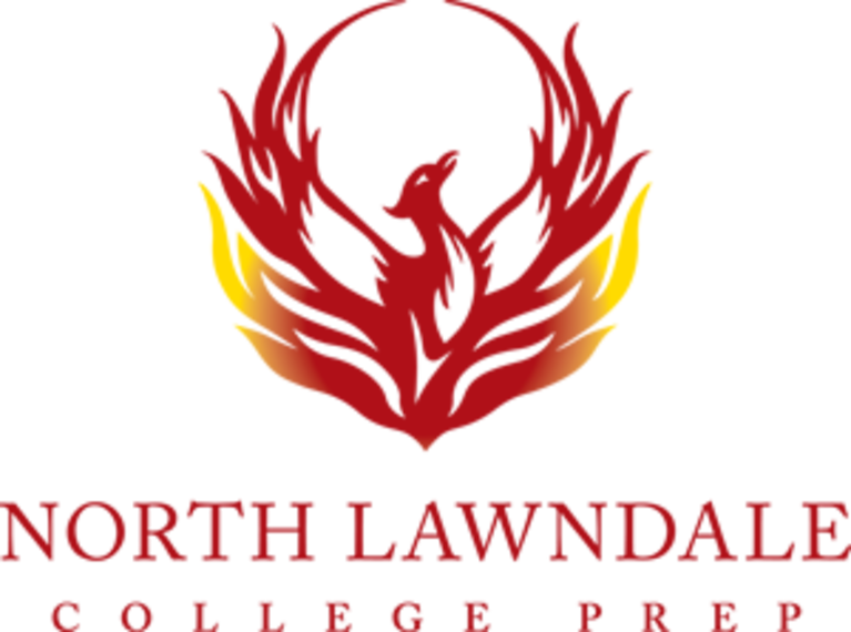 North Lawndale College Preparatory Charter High School