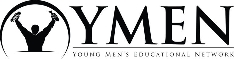 Young Mens Educational Network logo