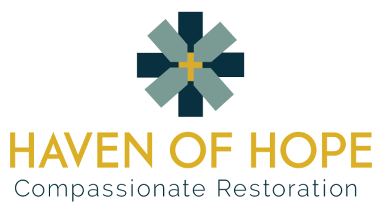 Haven of Hope Ministry