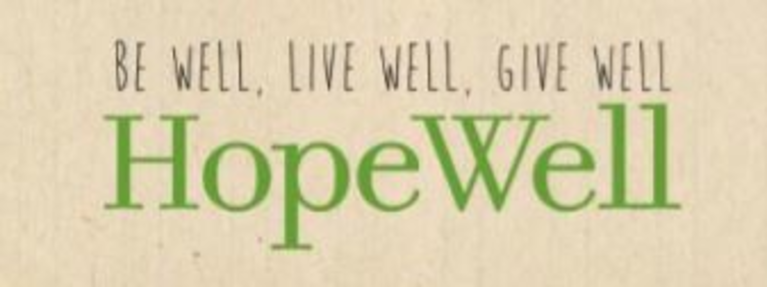 Hopewell Cancer Support, Inc.