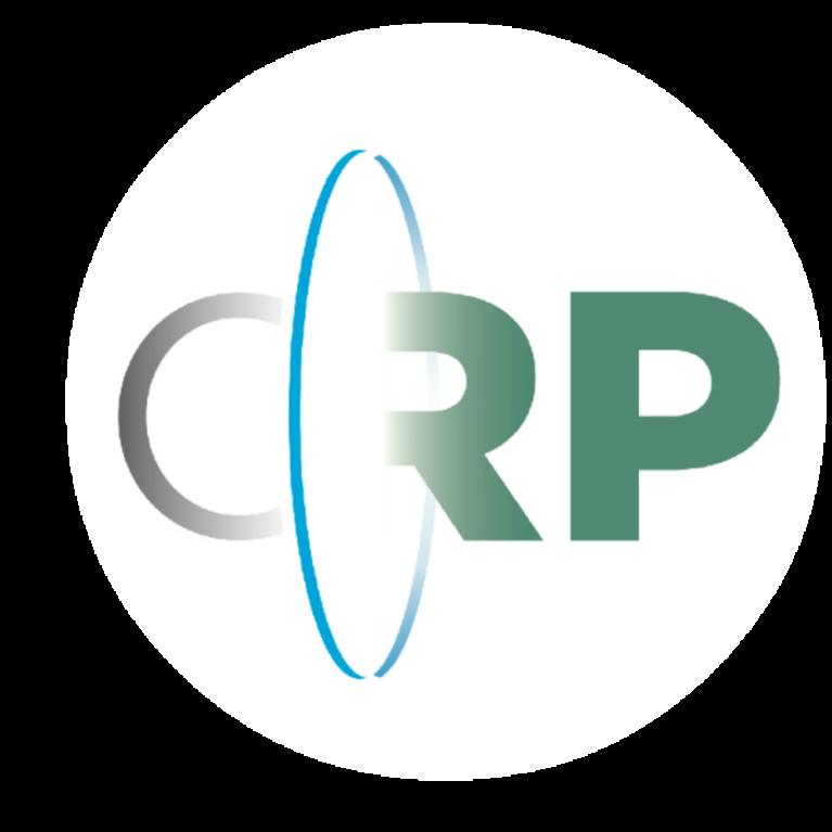 California Reentry Program logo