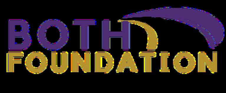 B.O.T.H. dba Neo Jazz School of Music logo