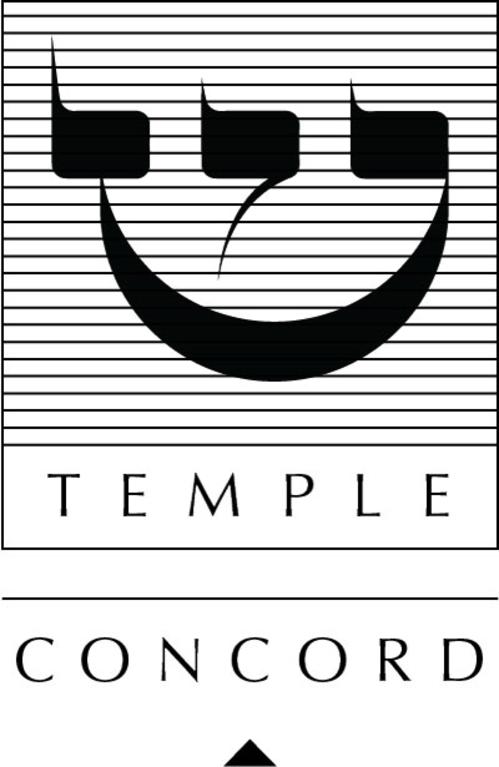 Temple Concord Inc.