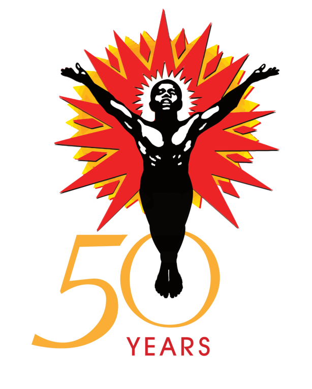 National Black Theatre Workshop Incorporated