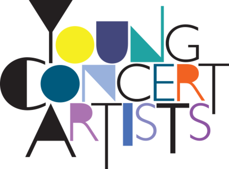 Young Concert Artists Inc