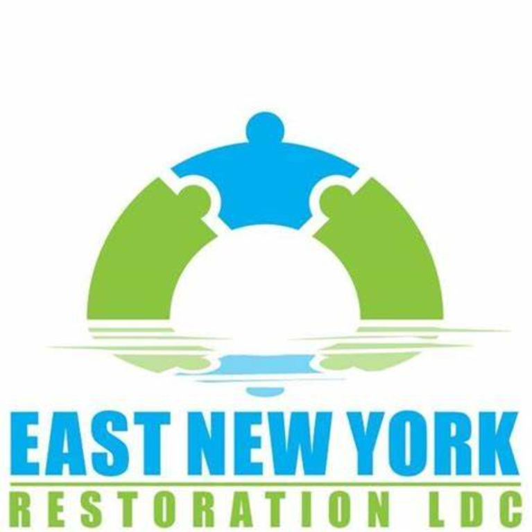 East New York Restoration Local Development Corporation