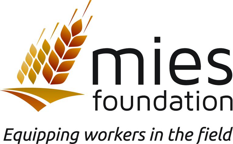 Mies Foundation Inc