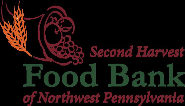 Second Harvest Food Bank of Northwest Pennsylvania
