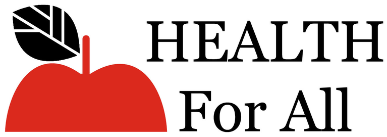 HEALTH FOR ALL CLINIC INC logo