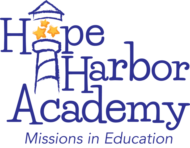 Hope Harbor, Inc.