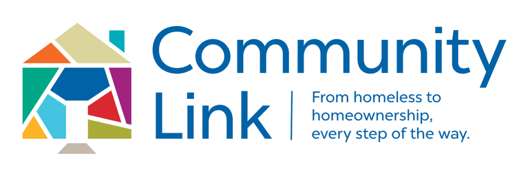 Community Link Programs of Travelers Aid Society, Inc. logo