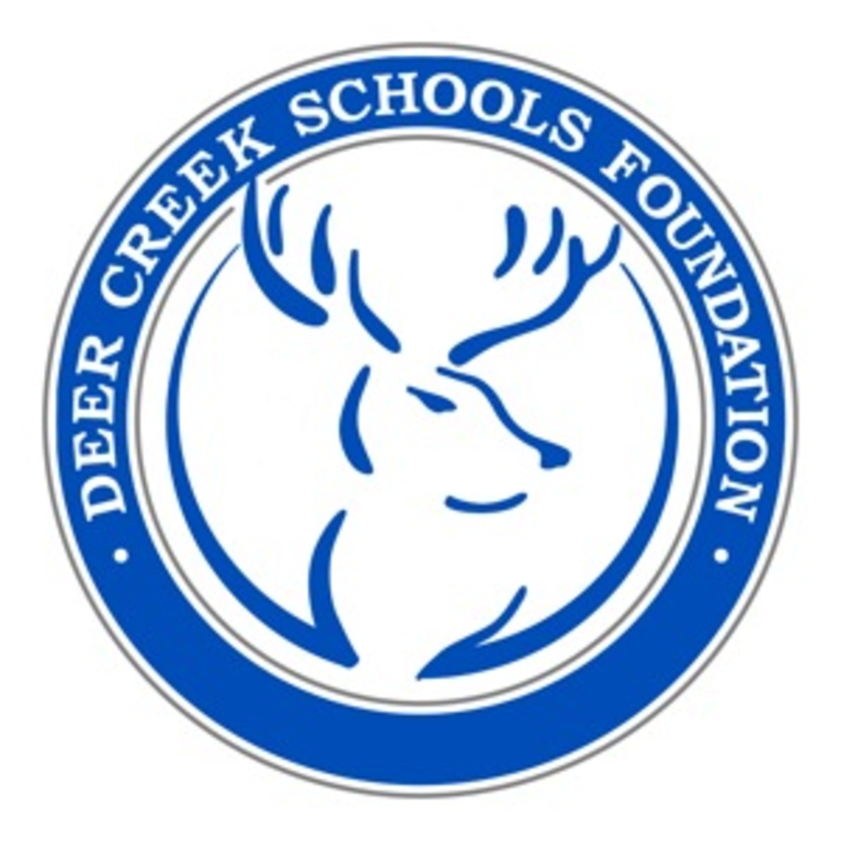 Deer Creek Schools Foundation logo