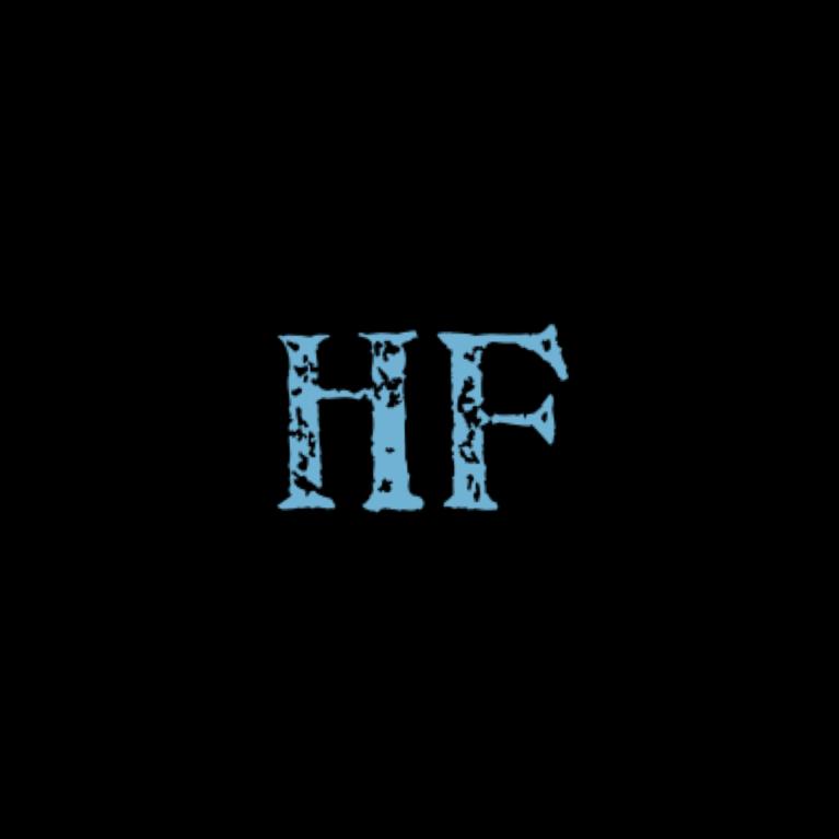 The Hornbuckle Foundation