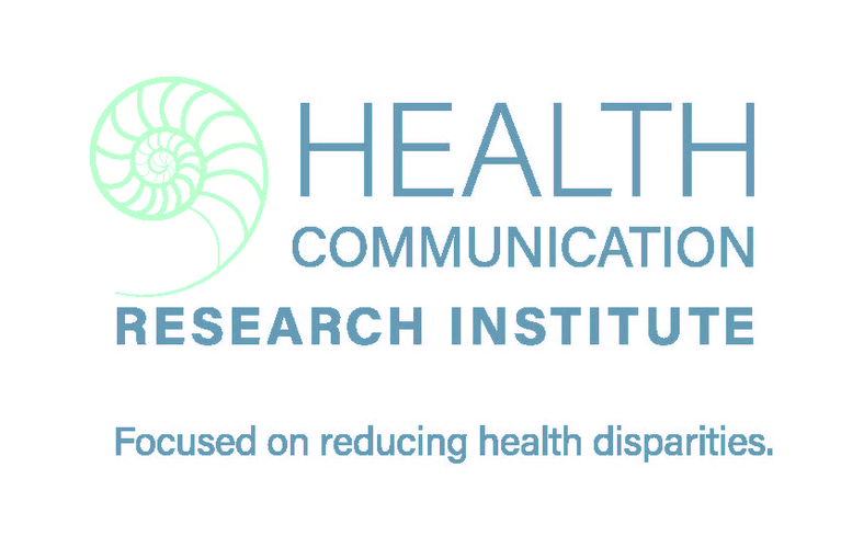 HEALTH COMMUNICATION RESEARCH INSTITUTE INC logo
