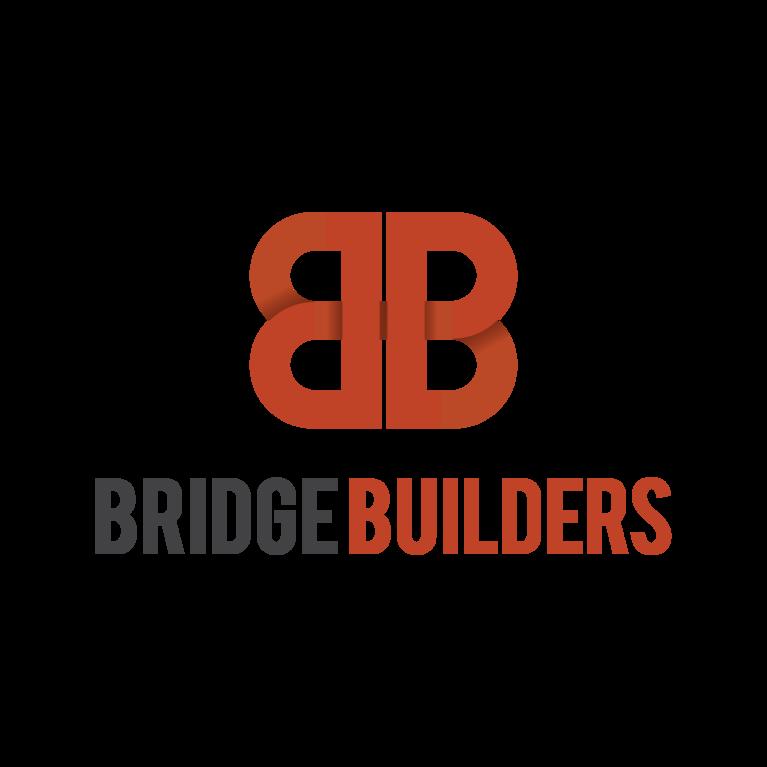 Bridge Builders Inc