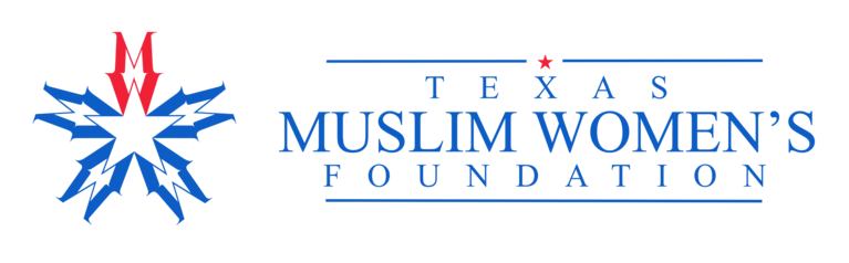 Texas Muslim Womens Foundation Inc