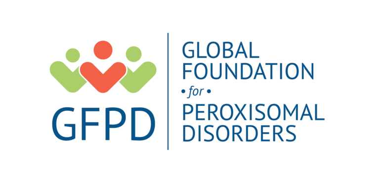 The Global Foundation for Peroxisomal Disorders
