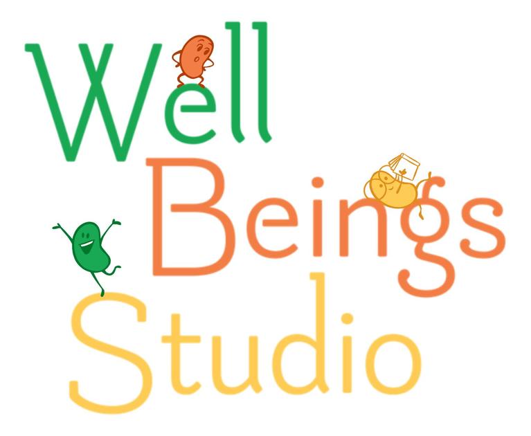 Well Beings Studio