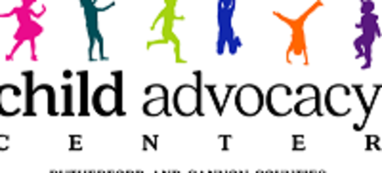 Child Advocacy Center of Rutherford County Inc logo