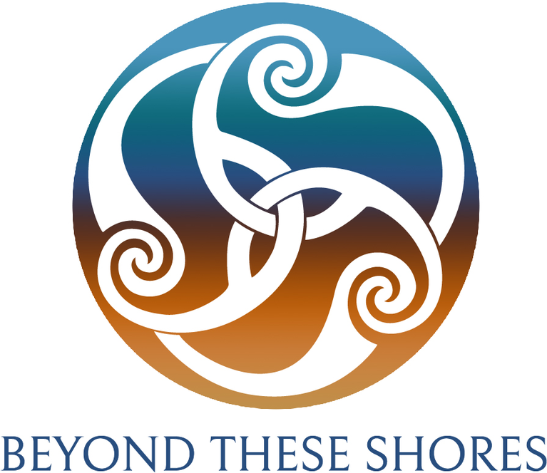 Beyond These Shores