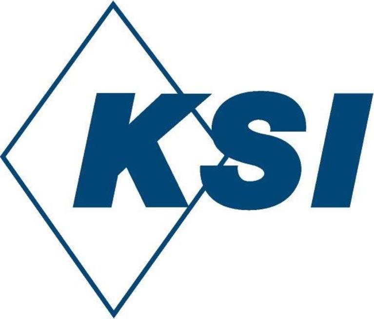 Kent-Sussex Industries Inc