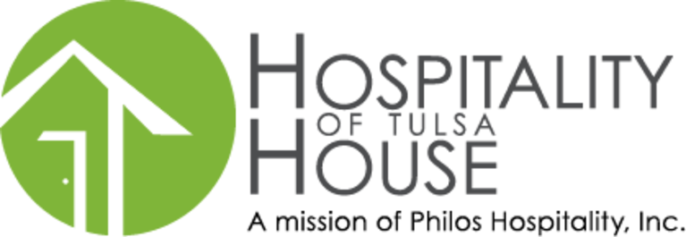 PHILOS HOSPITALITY INC, d/b/a Hospitality House of Tulsa