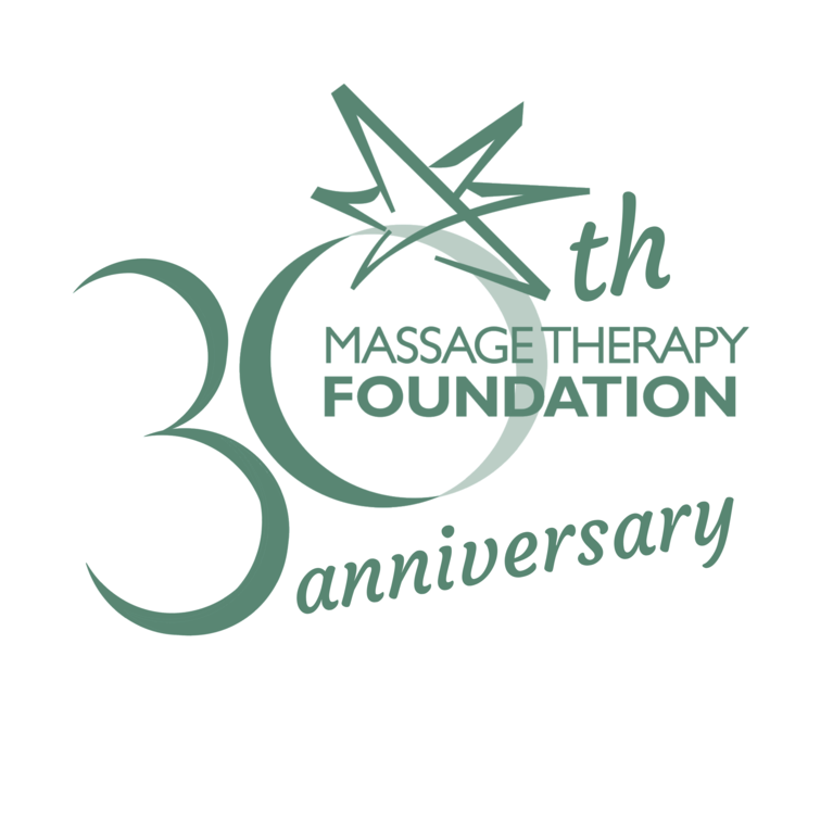 Massage Therapy Foundation