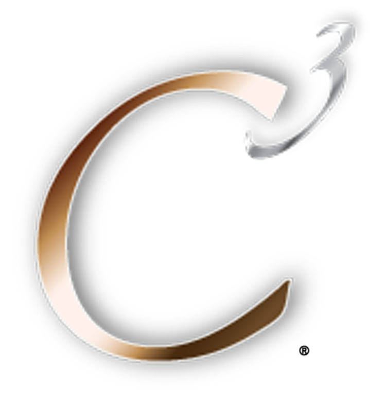 C Three Foundation logo
