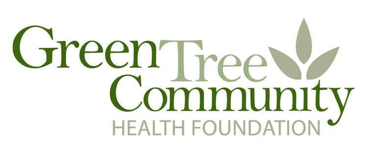 Green Tree Community Health Foundation
