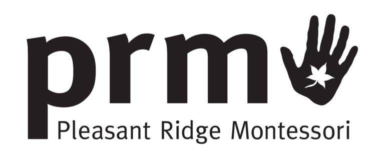 Pleasant Ridge School Foundation Inc logo