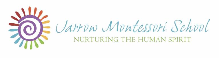 Jarrow Montessori School