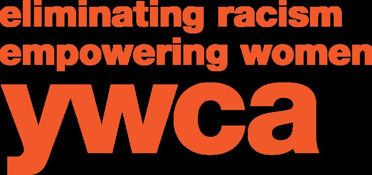 Young Womens Christian Association logo