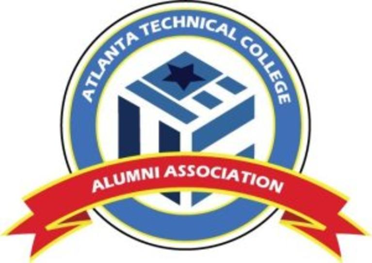 Atlanta Technical College Foundation Inc